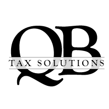 QB Tax Solutions